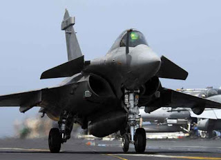 usa-welcome-india-decision-to-purchase-100-fighter-plane