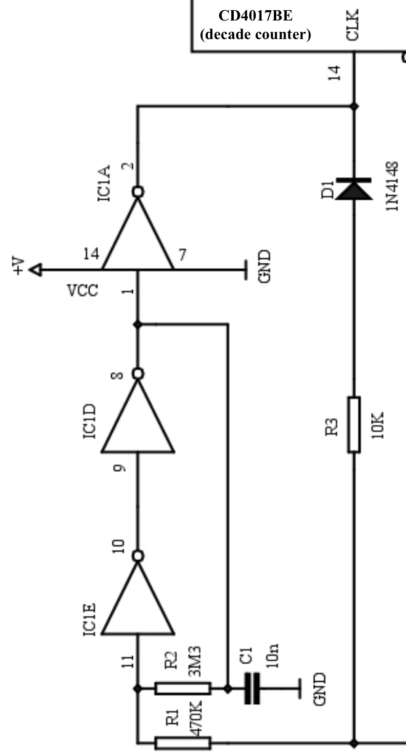 Radiant Ceiling Heat Wiring Schematic Wiring Diagrams