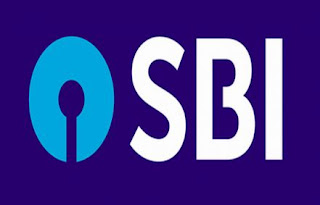 SBI SO Law, Executive Online Form 2018