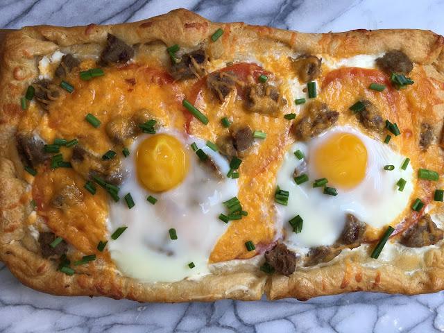 FullSizeRender%2B%25281%2529 - Low Carb Breakfast Tart