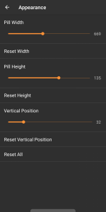 download-navigation-gestures-by-xda-premium-add-on