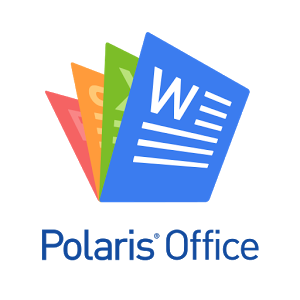 Polaris Office Portable