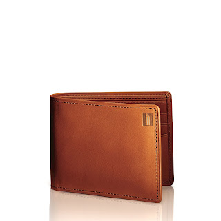 Hartmann wallet for Father's Day