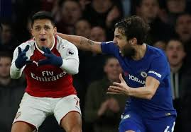 Chelsea vs Arsenal Live Streaming online Today 10-1-2018 England Capital One Cup