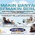 Parabola Indovision Neglasari Batu Ceper Tangerang