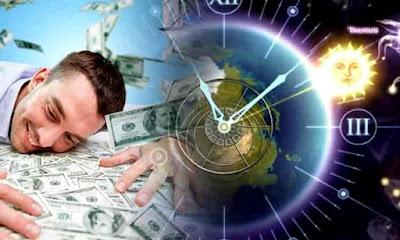 Horoscopul banilor, 20-26 iulie 2020
