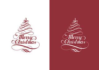 xmas greetings, christmas greetings, xmas cards, merry christmas greetings, merry christmas cards, merry christmas wishes, xmas messages, xmas wishes, xmas ecards, xmas greetings messages,