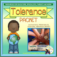https://www.teacherspayteachers.com/Product/Tolerance-2269104