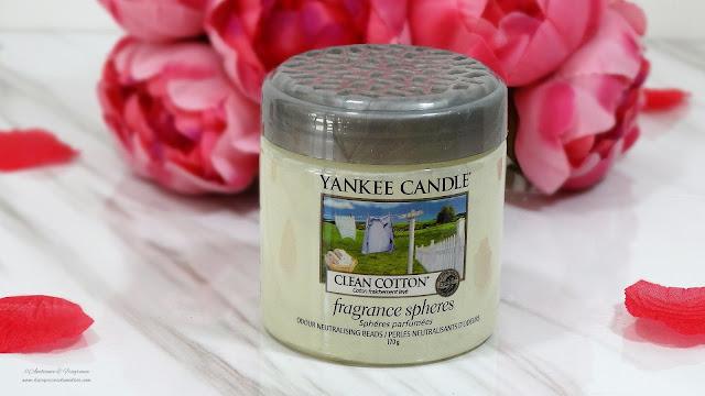 avis ma box yankee candle ma boutique yankee valence