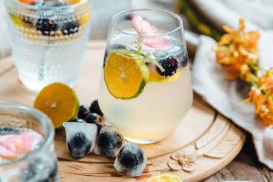 receita-drink-jardim-brasileiro