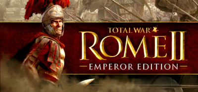 Total War Rome II Empire Divided MULTi9-PLAZA