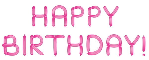 http://quotes.lol-rofl.com/happy-birthday-tumblr-transparent/