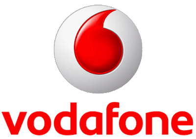 Vodafone  Rs 549 and Rs 799 Plan launched offers 3.5GB & 4.5GB Data Daily for 28 Days