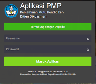 Patch PMP 1.5