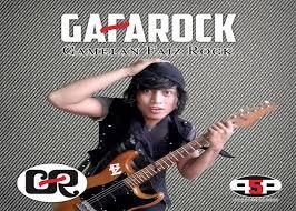Lirik Lagu Turu Hotel Karo Sonia (Hotel California Versi Jawa) - Gafarock dari album eagle terbaru, download album dan video mp3 terbaru 2018 gratis