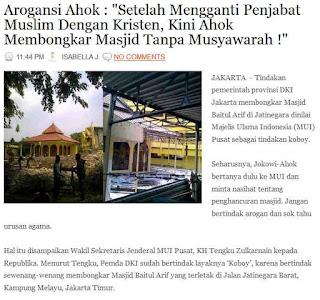 http://duniamuallaf.blogspot.co.id/2013/09/arogansi-ahok-setelah-mengganti.html#more