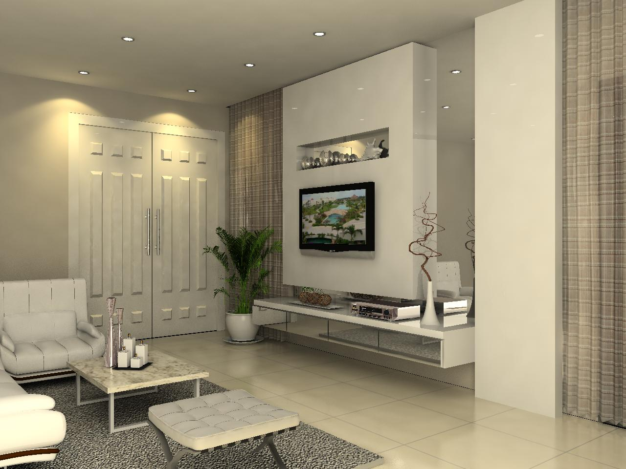 pin tv console design ideas on pinterest. Black Bedroom Furniture Sets. Home Design Ideas