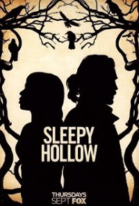 Assistir Sleepy Hollow S03E16 – 3×16 Legendado