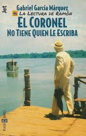 10 Libros de Gabriel García Márquez en PDF para descargar