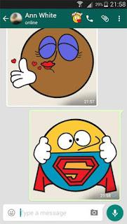 2_emojidom-4.5.3.jpg