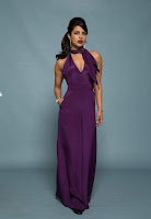 Priyanka Chopra in Mesmerizing Purple Backless Deep neck Gown 17).jpg