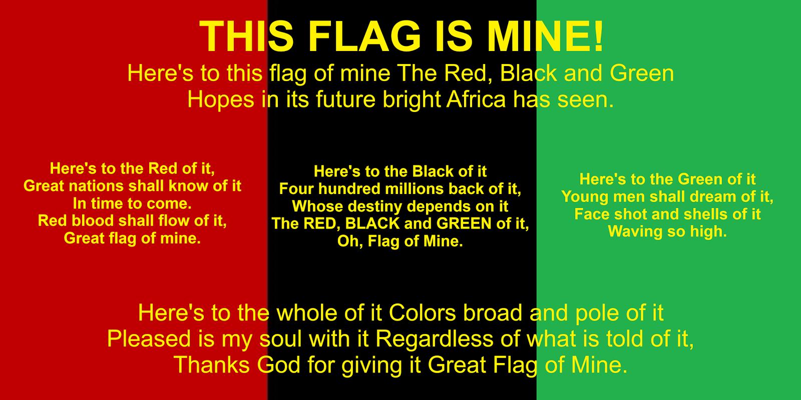 Amen Par Ankh Sacred Temple Of Life Every Black Person On Earth Circuit Boardsart Is Interpretation Https Adenike Amenrapixelscom Featured Rbg Flag Pledge Amenrahtml