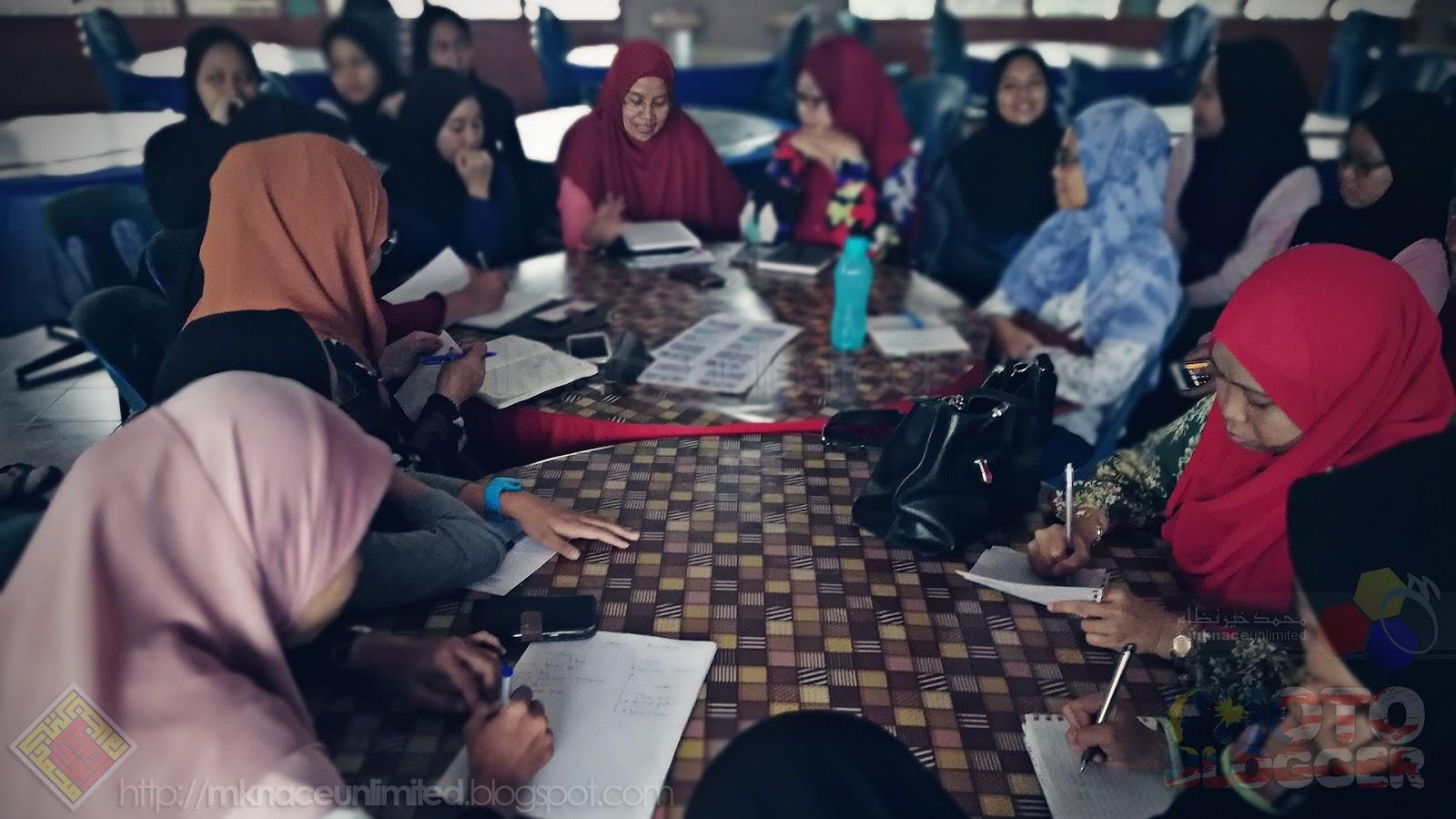 Sekolah Tun Fatimah 20181006 Mesyuarat Ajk Kerja Program Roti Tissue By Canai Ikhwan Gh Corner Mks 2018 10 06 173413