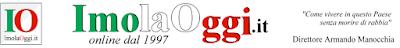 http://www.imolaoggi.it/2014/11/13/dite-addio-a-liberta-di-navigazione-e-di-parola-obama-sta-per-distruggere-internet/