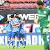 Goleada histórica: Godoy Cruz humilló a San Lorenzo con un 5-0 y le allanó el camino a Boca