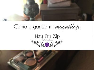 http://senoritaespecial.blogspot.mx/2016/01/colaboracion-como-organizo-mi.html