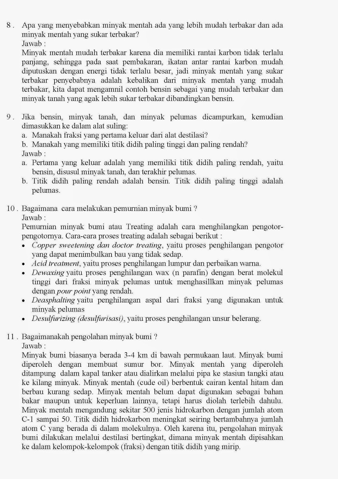 Contoh Soal Bahasa Indonesia Smk Kelas Xi Soal Bahasa Indonesia Kelas X In My Life Contoh