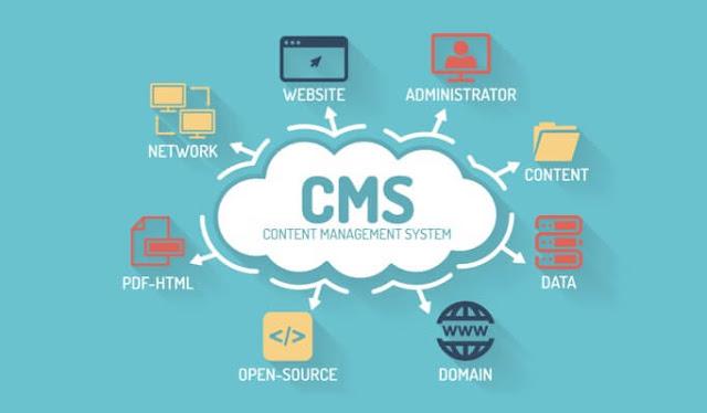 مميزات-انظمة-ادارة-المحتوى