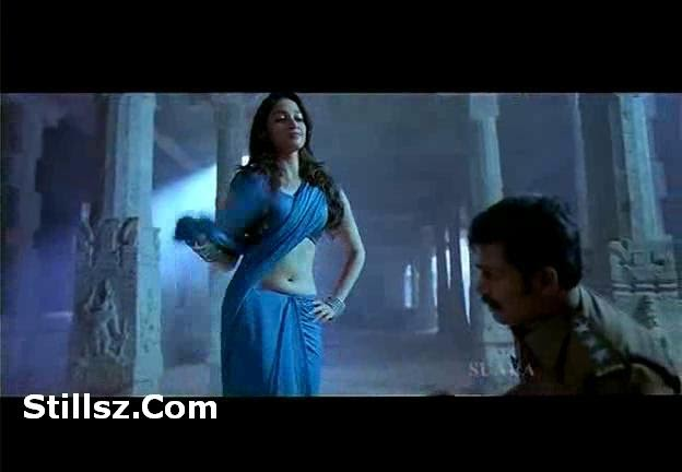 New film tamil online chat