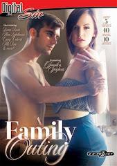 A Family Outing xXx (2015)