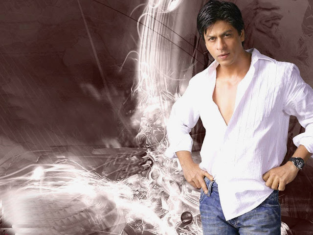 Shah Rukh Khan Background Pictures
