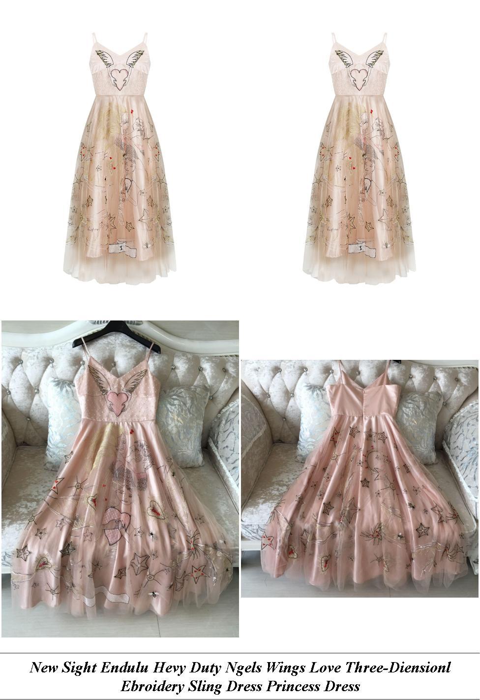 Satin Dress Uy Online - Winter Jackets Price Toronto - Womens Fashion Stores Near Me