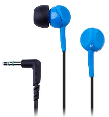 best earphone under 1500