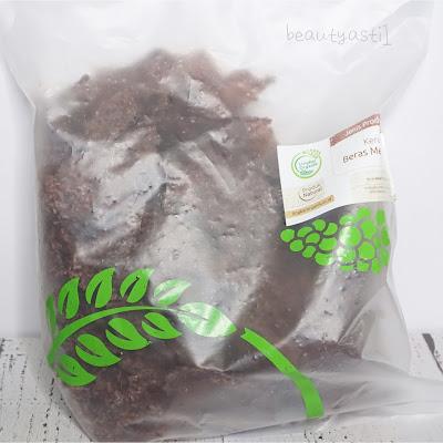kerupuk-beras-merah-organik-sehat-ala-nourish-indonesia.jpg