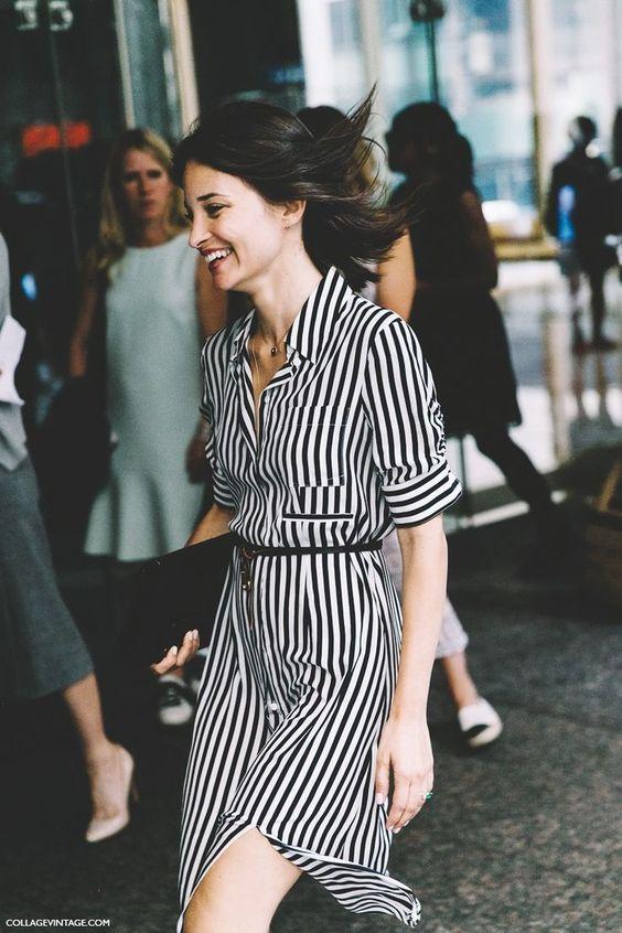 stripes-street-style