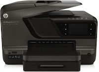 HP Officejet Pro 8600 Driver Download Support For Windows Mac OS X LInux Driver, Review, Driver Mac, Free Support, Easy Download