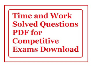 General English for Competitive Examinations - Google Books