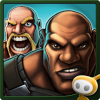 Download GUN BROS 2 v1.2.3 Apk Data