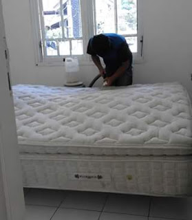 jual sofa bed murah di jakarta selatan mah jong cuci springbed super bersih garansi penyedia pelayanan profesional jasa pembersihan laundry seluruh wilayah dan jabodetabek