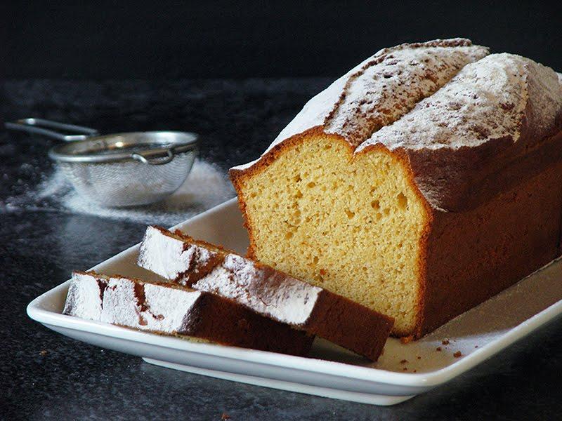 cake bio au citron sans gluten et sans lactose recettes bio et fait maison le carnet sur l. Black Bedroom Furniture Sets. Home Design Ideas