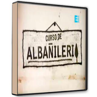 Encuentro - Curso de albañilería