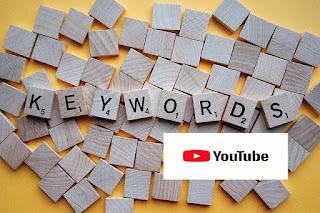 Cara riset keyword youtube terbaru