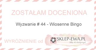 http://blog-sklep-ewa.blogspot.com/2016/04/wyniki-wyzwania-40-bingo.html