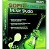 Sony Acid Music Studio 10 Free Download