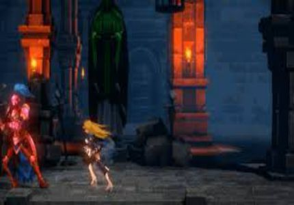 Tower Hunter Erzas Trial Free Download For PC