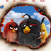 Review Film THE ANGRY BIRDS MOVIE (2016)